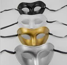 mens venetian masks new arrive masquerade mens masks christmas masquerade