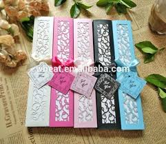 cheap hand fans for wedding fans for wedding favors personalized expressions personalized hand