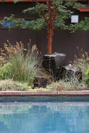 214 best feng shui landscaping images on pinterest architecture