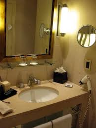 Guest Bathroom Decorating Ideas by Guest Bathroom Decor Ideas The Comfortable Guest Bathroom Ideas
