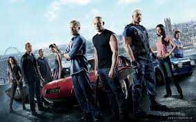 fast and furious 8 han still alive the fast furious timeline explained prowire audio video
