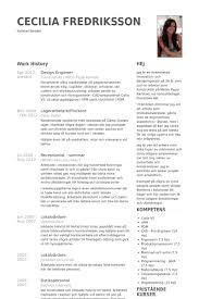 Ut Sample Resume by Catia Designer Cover Letter Qa Specialist Sample Resume Design
