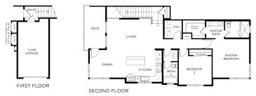 rossmoor floor plans walnut creek homes for sales liv sotheby u0027s international realty