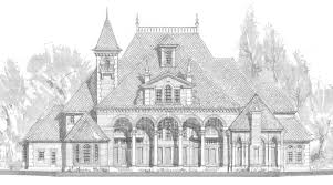 luxury mansions floor plans castle luxury house plans manors chateaux and palaces in