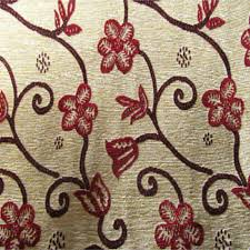 luxury contemporary traditional designer tapestry curtain