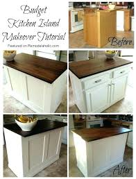 how to redo kitchen cabinets on a budget redoing kitchen cabinets medium size of ideas for painting kitchen