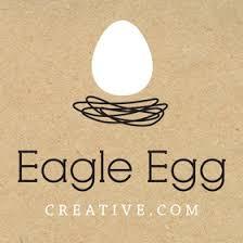 anne bonfeld eagle egg creative eagleegg on pinterest