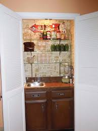 Brookwood Kitchen Cabinets by 271 North Brookwood Avenue Hamilton Oh 45013 Mls 1538300