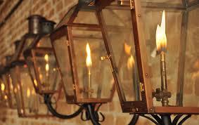 bevolo gas electric lights vie magazine