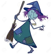 halloween cartoon drawings funny halloween drawings witches halloween free download funny memes
