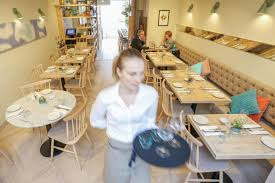 Design House Victoria Reviews by Lorne Restaurant Review Innovation By Way Of The Station