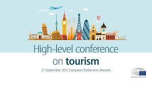 high level conference on tourism 27 september 2017 brussels