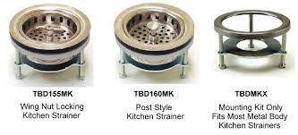 Sealant For Kitchen Sink by Trim By Design Inc Featured Products