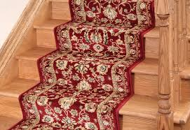 Rugs Runners Stair Runners Peerless Rug Company