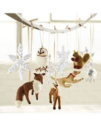 baby safe decorations home decor 2017