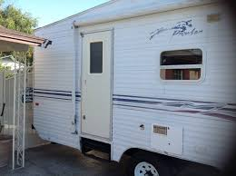 new or used fleetwood prowler rvs for sale rvtrader com
