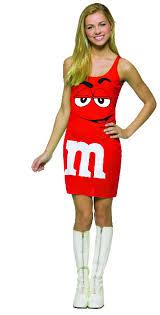 m m costume m m costume costumes