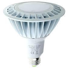 led bulbs for landscape lights outdoor light bulb watt equivalent
