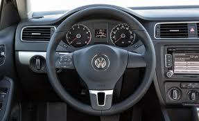 red volkswagen jetta interior volkswagen jetta interior 2014 image 34