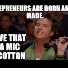 Drop Mic Meme - 25 best memes about drop the mic meme drop the mic memes
