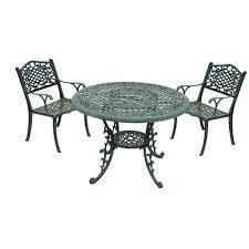 cast iron outdoor table cast iron garden furniture cast iron garden furniture suppliers and