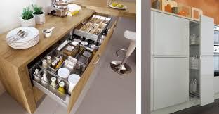 cuisine trucs et astuces agencer cuisine pice cuisine quipe amnagement cuisine trucs