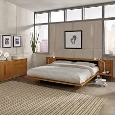 Contemporary Modern Bedroom Furniture by Bedrooms Queen Size Bed Sets Modern Bedding Sets Unique Bedroom