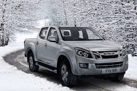 isuzu dmax lifted isuzu trucks 5 5 u0026 6 5t forward trucks cordwallis group