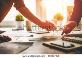 work stock images royalty free images u0026 vectors shutterstock