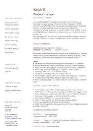 Team Leader Sample Resume by Admin Team Leader Cover Letter