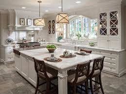 kitchen interior designing small eat in kitchen designs open plan kitchen interior designing