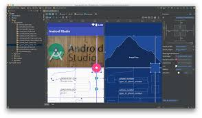 android studio ui design tutorial pdf android developers blog android studio 2 2