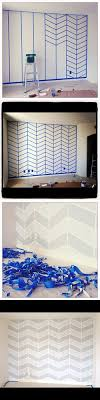 Best  Accent Wall Bedroom Ideas On Pinterest Accent Walls - Bedroom accent wall colors