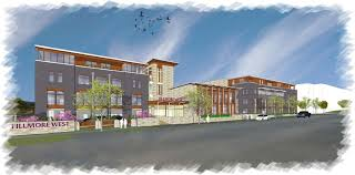 Fillmore Design Floor Plans St Paul Fillmore West Would Bring Up To 830 Apartments To West Side