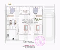 house builder plans monte carlo luxury house plans home builders sydney intended for