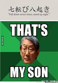 Asian Father Meme Generator - asian dad by rudy pei meme center