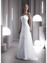 informal wedding dresses destiny by impression informal wedding dress style 4885 house of