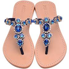 wedding shoes durban durban jeweled sandals mermaid and sandals