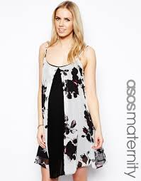 cool maternity clothes maternity clothing