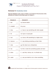 all worksheets grade 10 english grammar worksheets printable
