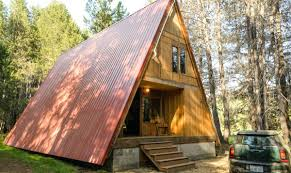 small a frame house small a frame cabin a frame cabin in small timber frame homes uk