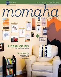 momaha magazine november 2016 by omaha world herald issuu