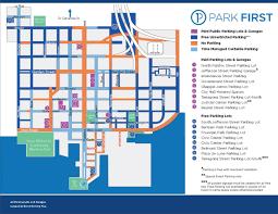 Pensacola Map Faq U2013 Pensacola Mardi Gras