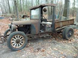 1934 dodge brothers truck for sale 64 best dodge 1918 28 dodge brothers images on