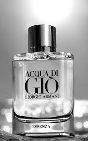 halloween men perfume best 10 armani cologne ideas on pinterest best cologne for men