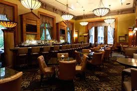 ruth u0027s chris steak house restaurant u2013 boston restaurant menus