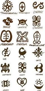 25 beautiful symbols and meanings ideas on pinterest geometric