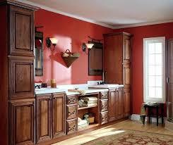schrock cabinet price list schrock cabinet price list home furniture baton rouge bluebonnet