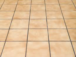 cleaning ceramic tile floor easy foam floor tiles as cleaning