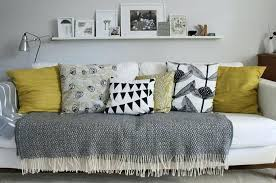 coussin pour canap canape coussin ikdi info